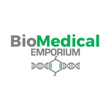 BioMedical Emporium