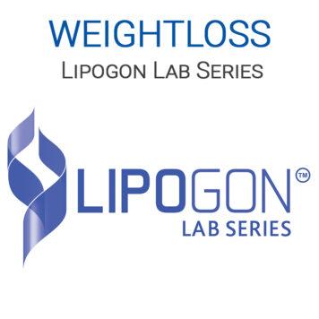 Lipogon
